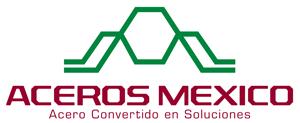 ACEROS MEXICO - Fabricación de acero para el herrero y publico en general, tubos, perfiles, laminas Hermosillo, Sonora.